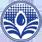 Официальный сайт ЗАО НПЦ Геохимия